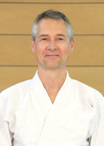 Martin Blümel