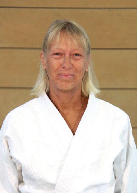 Ulrike Blümel
