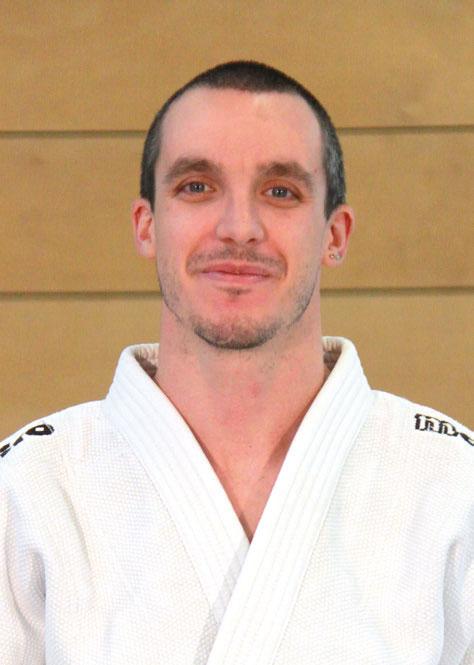 Florian Dörflinger