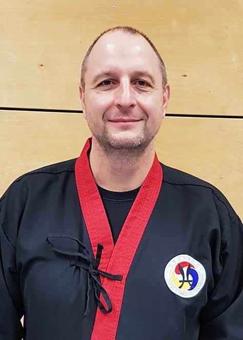 Harald Kutschmann
