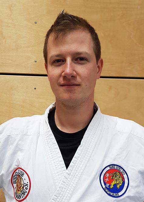 Sascha Marko