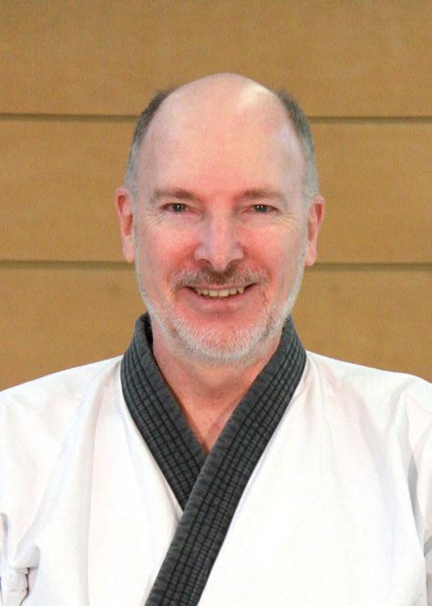 Robert Distel